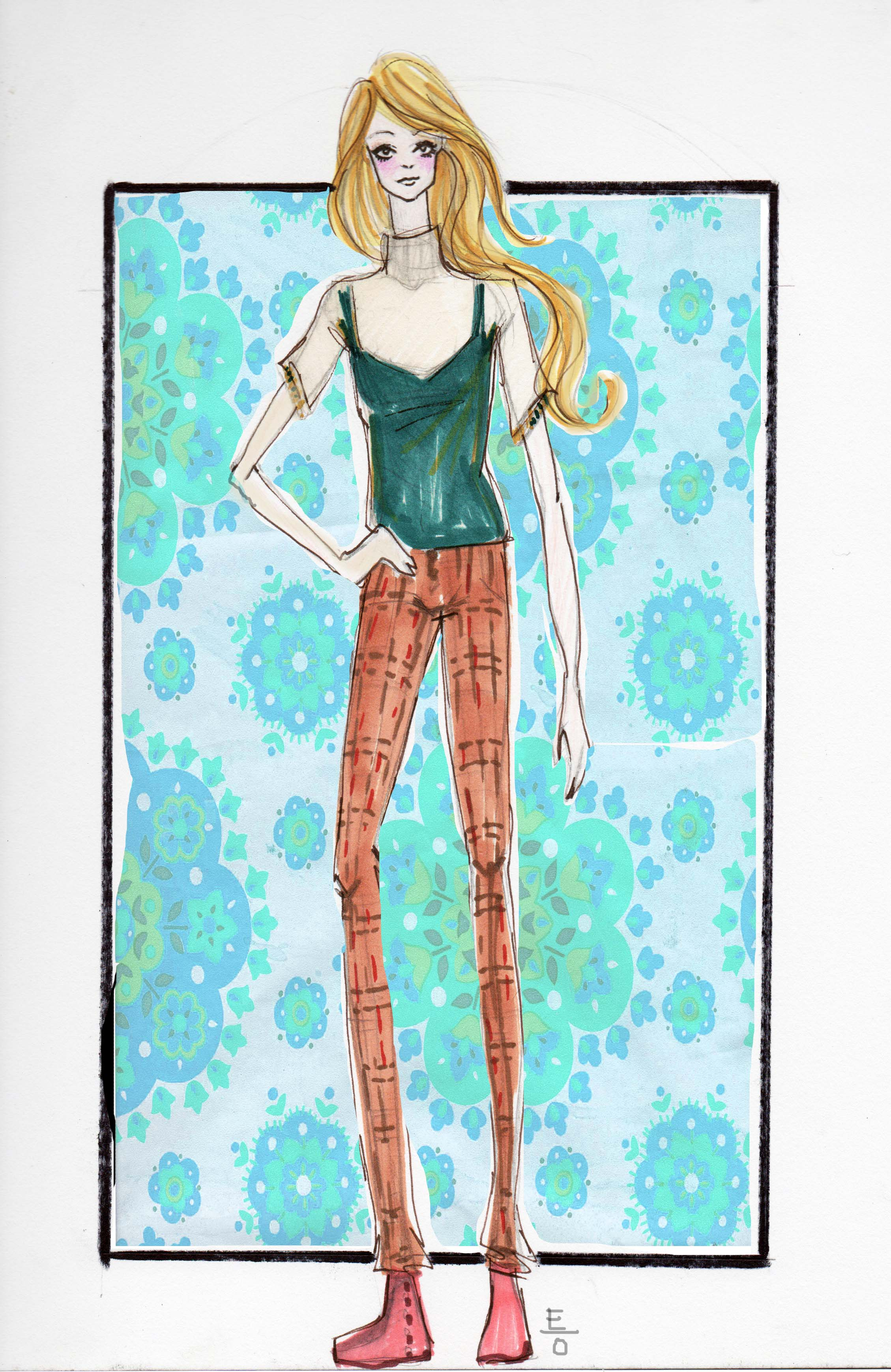 fashionpattern.jpg