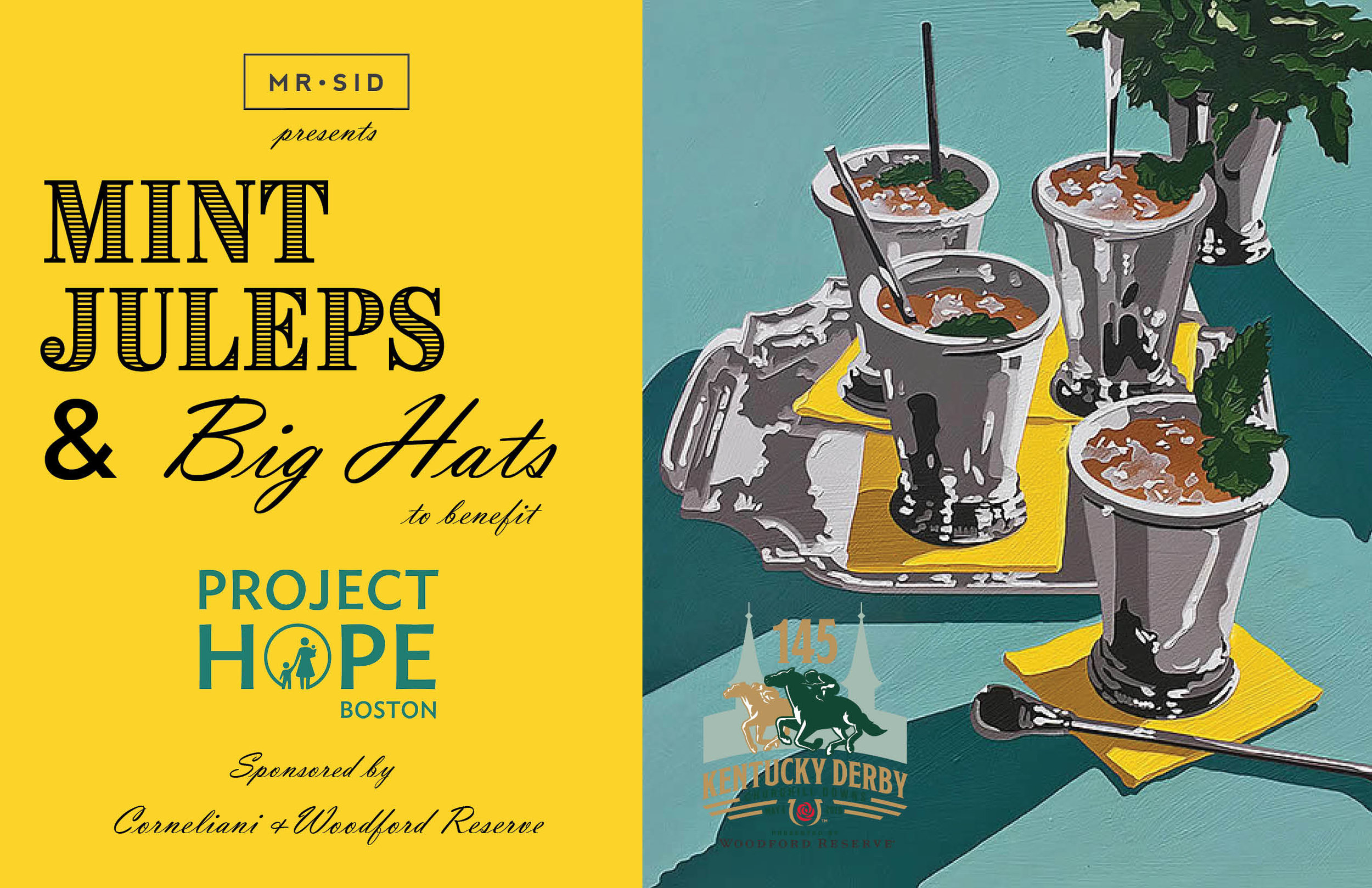 ref24010- projecthope-derby-invite.jpg