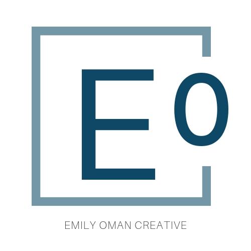 E O Creative Logo.jpg