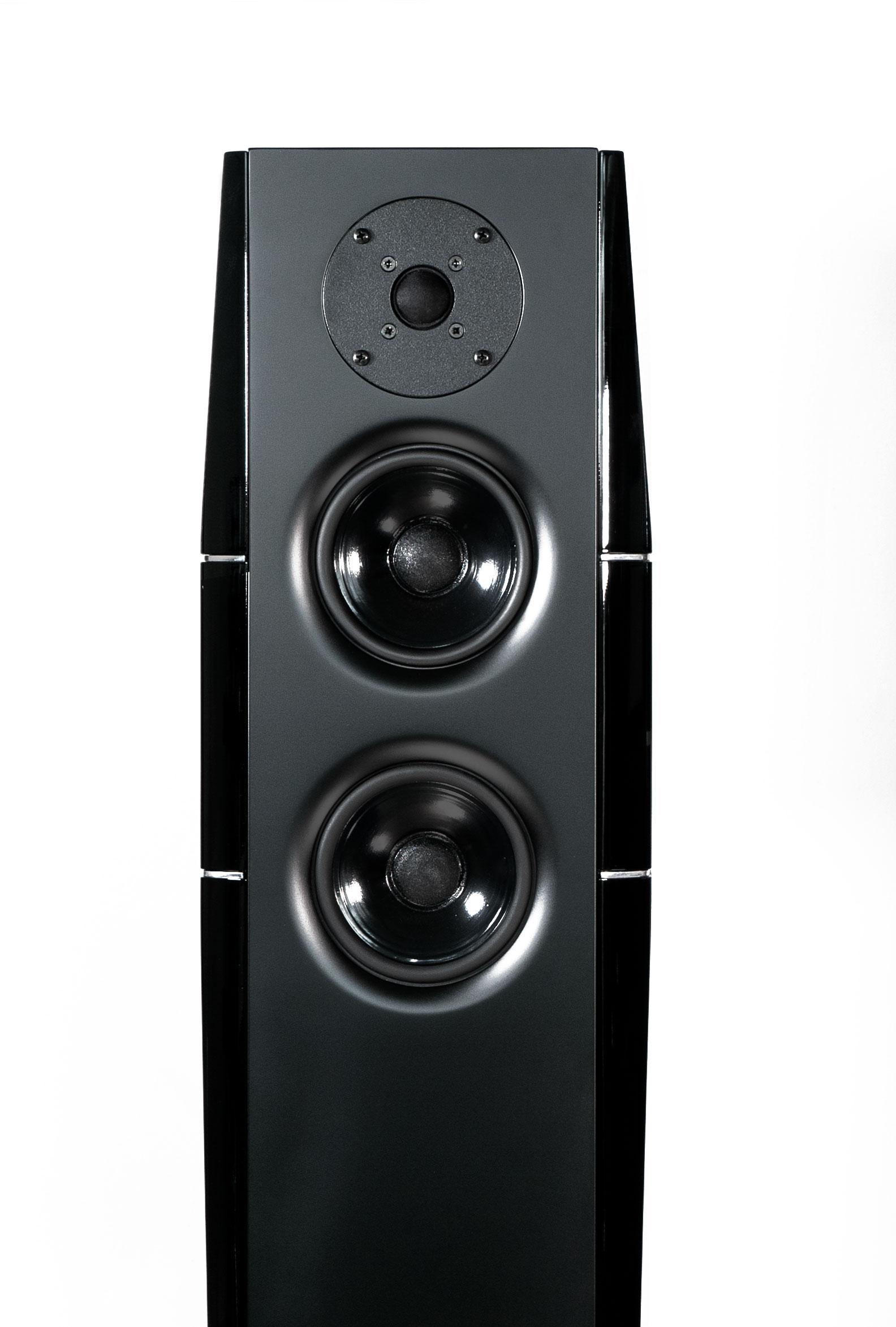 A6-EVO-black2.jpg