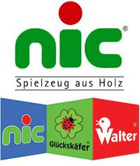 nic-group.jpg