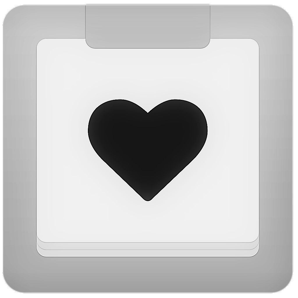 N14F42ABNSDFfPwL6v9a0g-giving-icon-1024.png