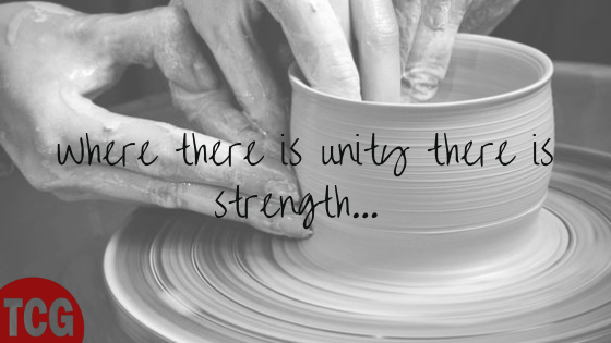 Where there is unity there is strength….png