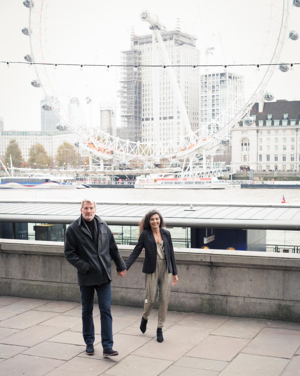 Londonphotoshoot02.12.201756.jpg