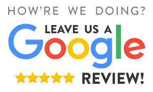 Please leave us a Review!Click Here! -