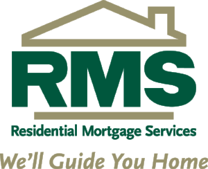 RMS Logo Centered Tagline (003).png