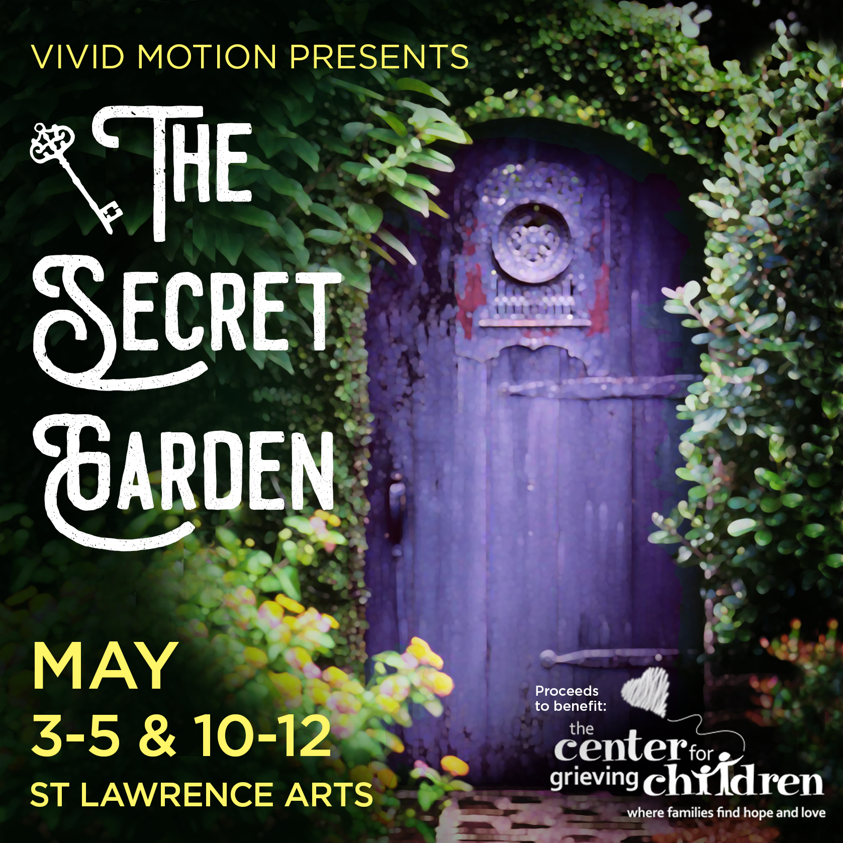 SS19 Secret Garden SQUARE LG UPDATED.png