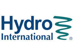 Hydro Intl.jpeg