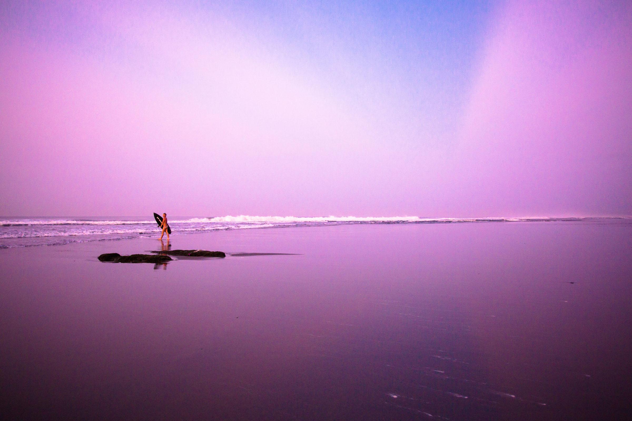 indo-low-res-instagram-5.jpg