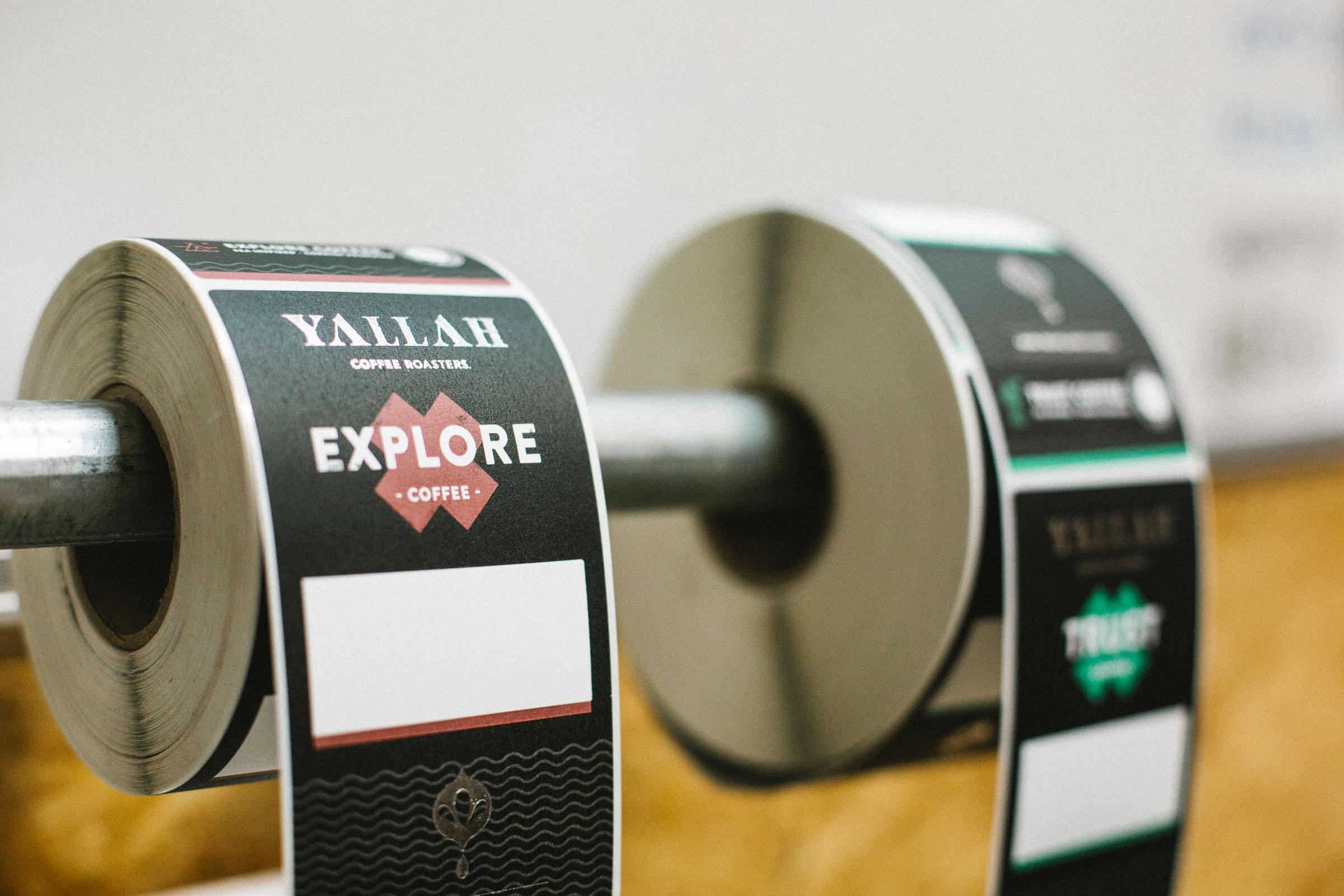 Yallah_Visit-49.jpg
