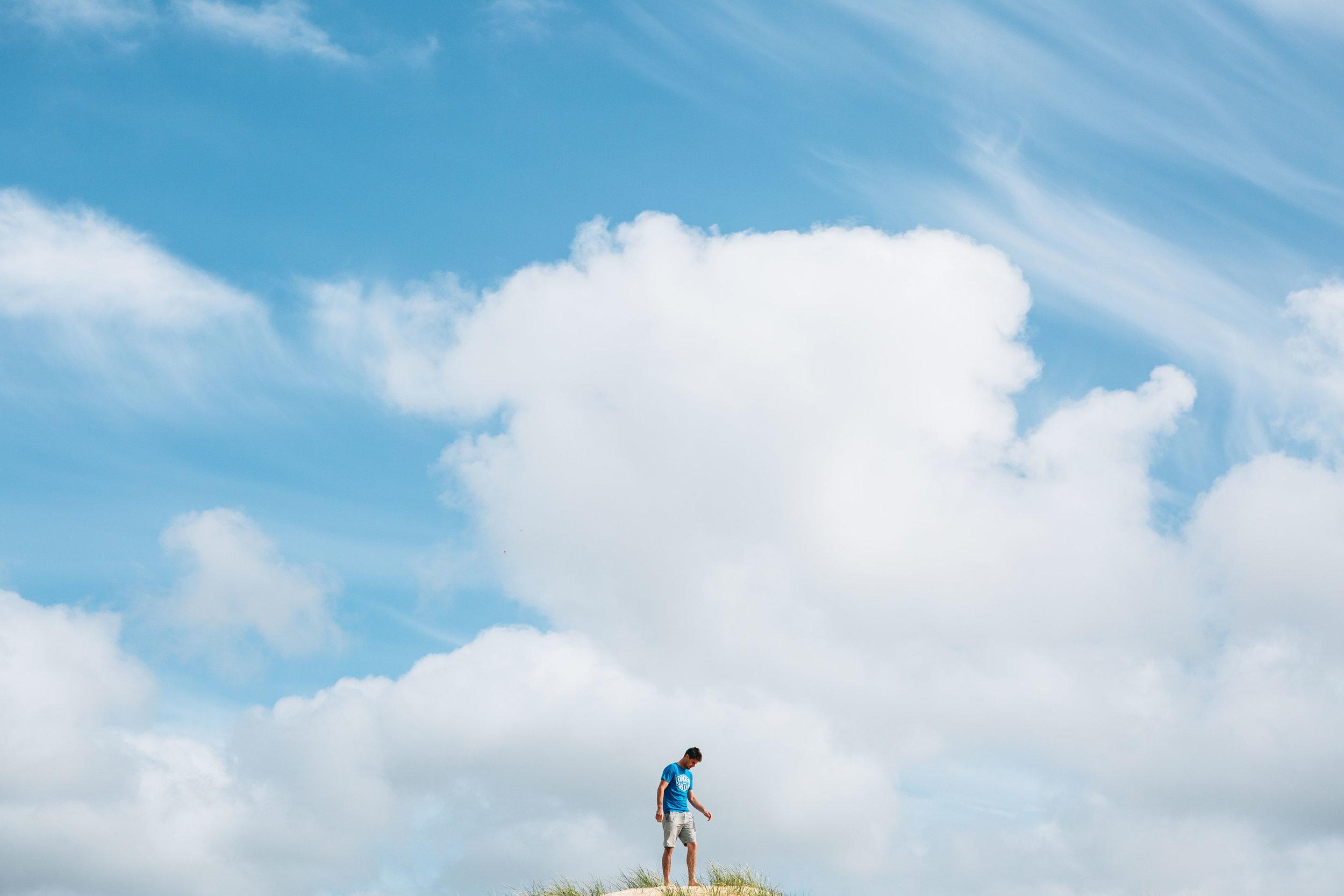 Rapanui_summer_brooke-27.jpg