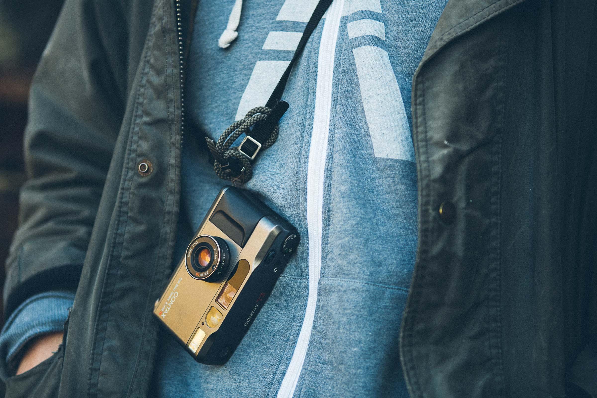 Passenger-lifestyle-clothing-fashion-44.jpg