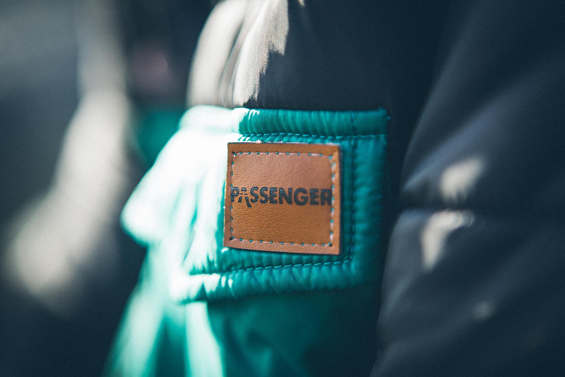 Passenger-lifestyle-clothing-fashion-70.jpg