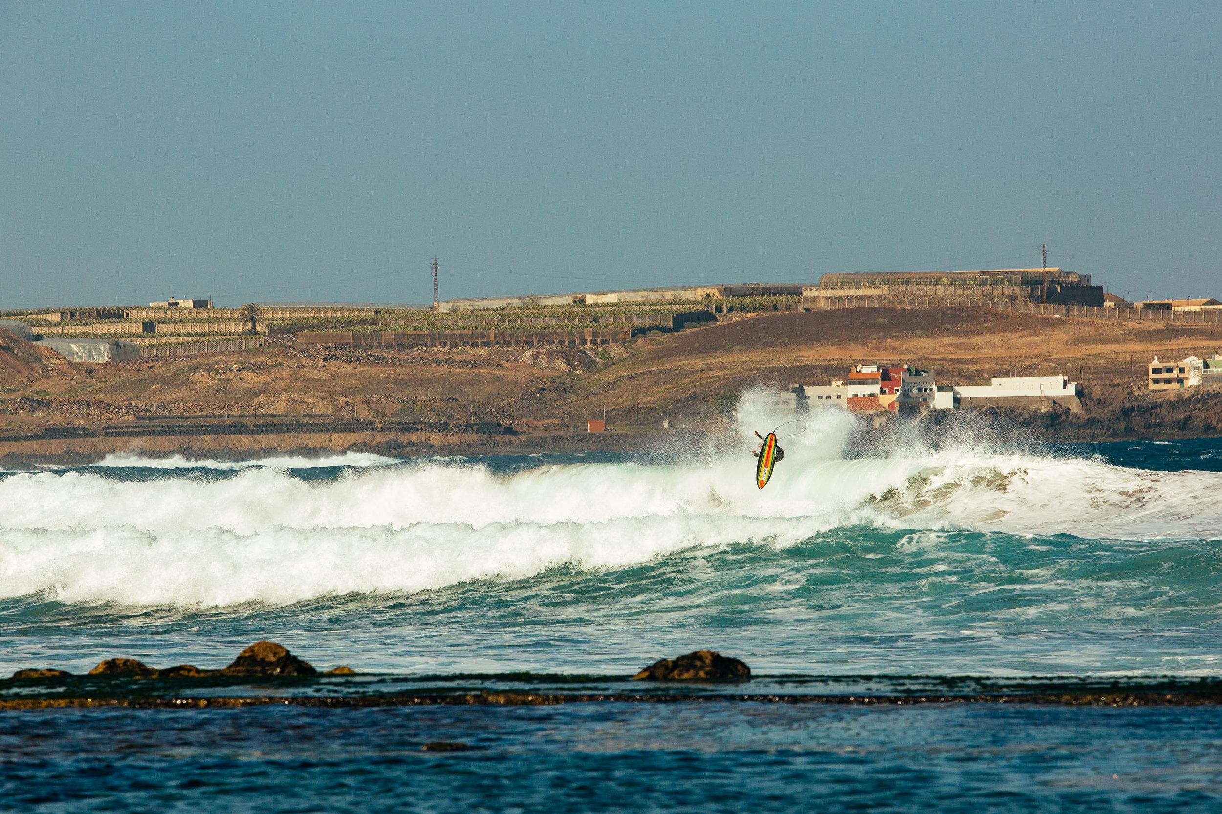 Seb_Gran_Canaria-11.jpg