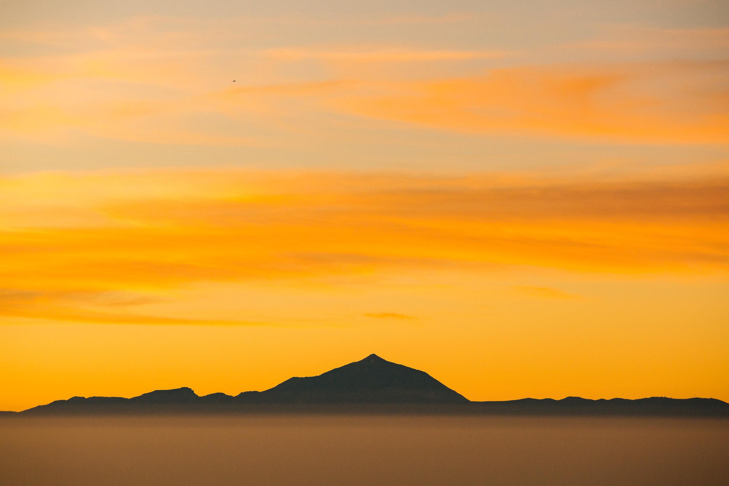 Seb_Gran_Canaria-128.jpg
