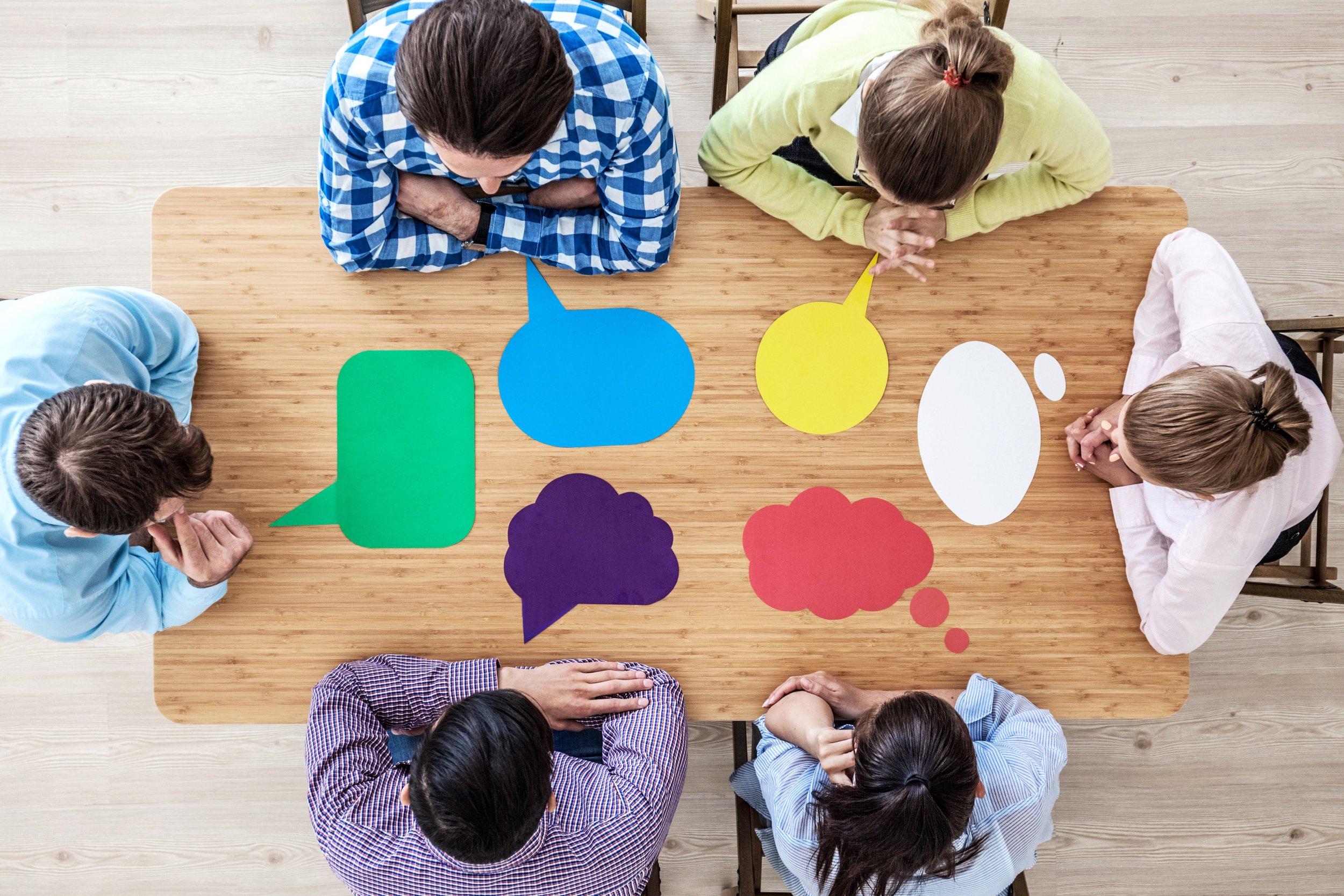 Colorful_Table_Meeting.jpg