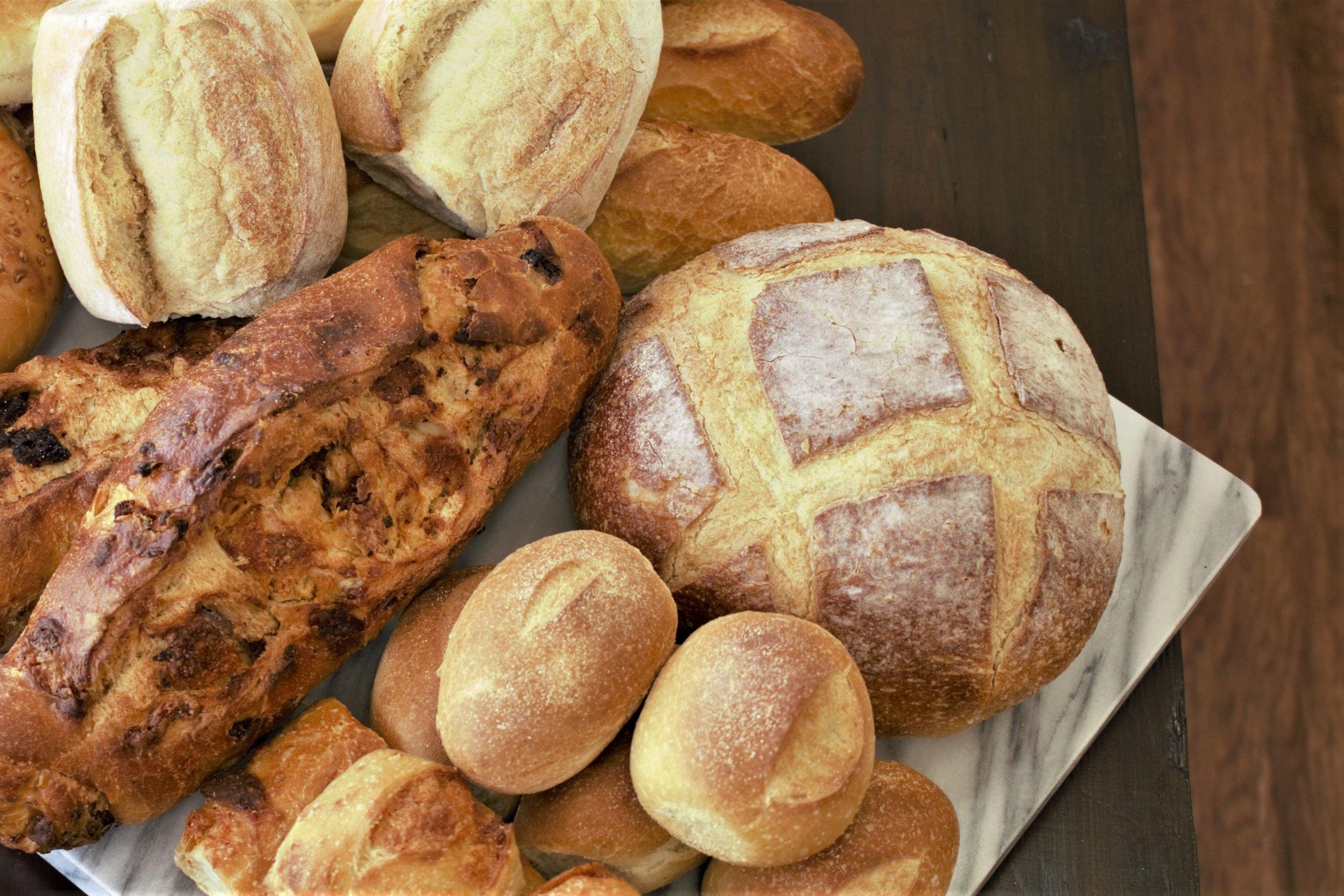 Bread Close Up.jpg