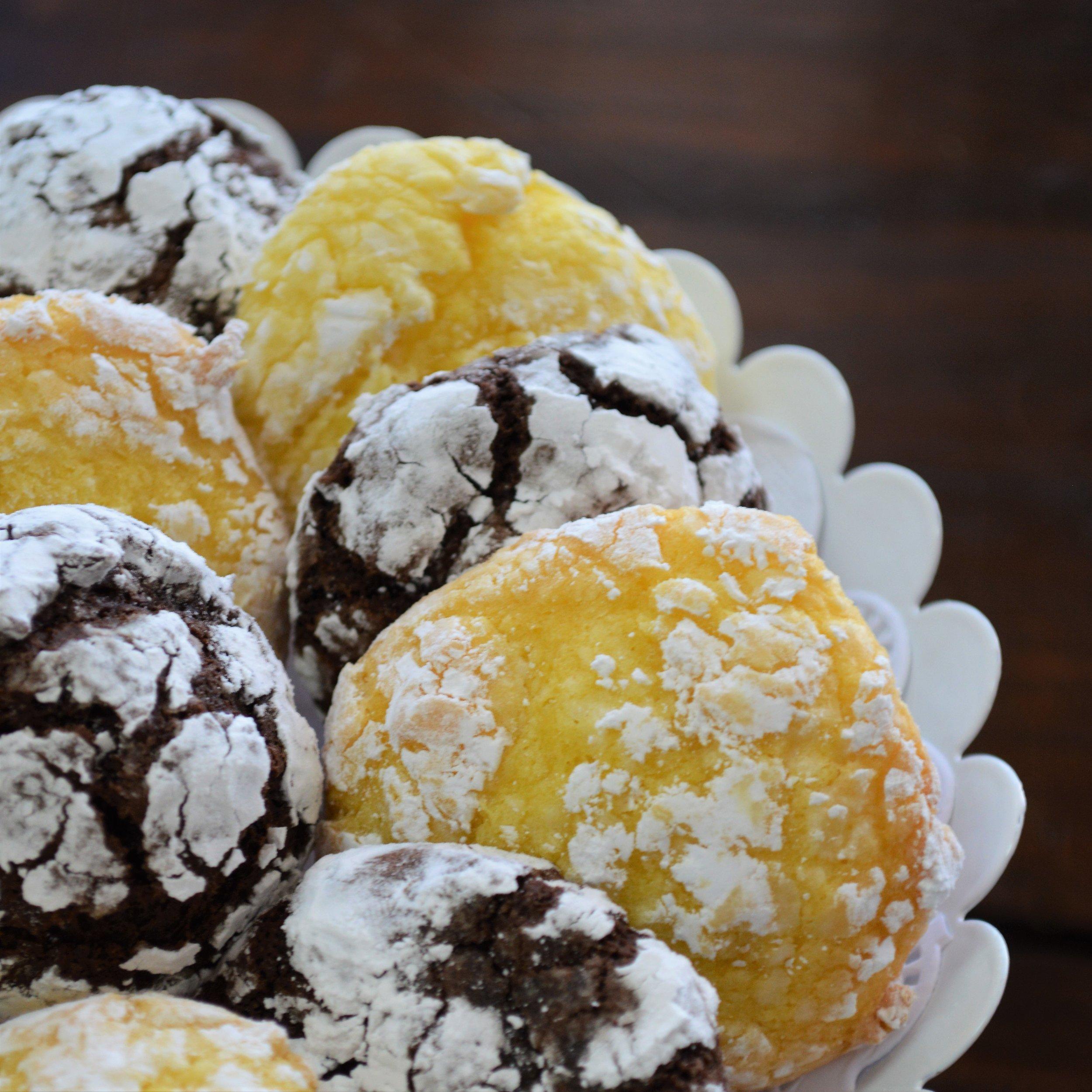 Crinkle Cookies - Close Up - Square.jpg