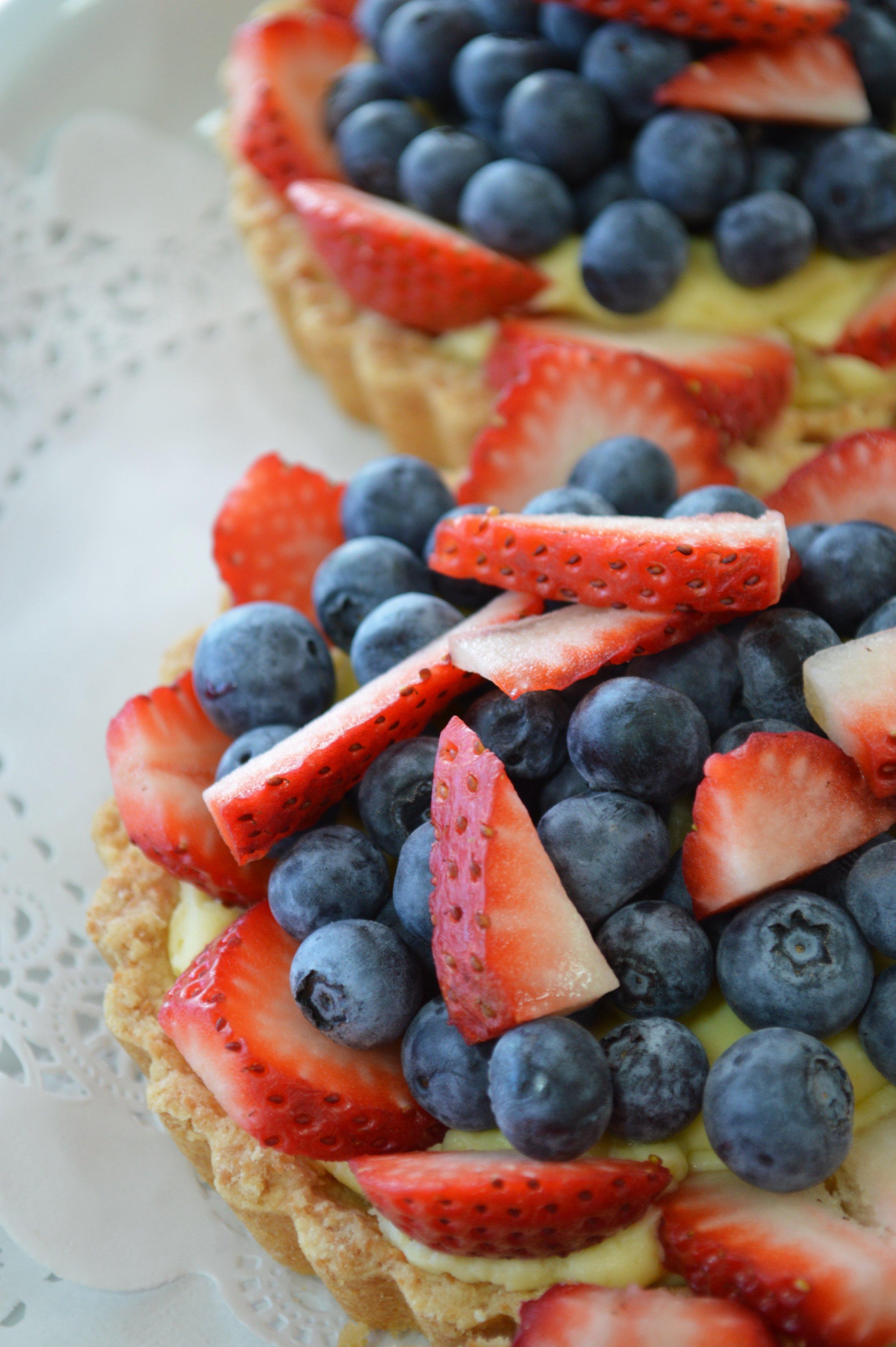 Fruit Tart 3.jpg