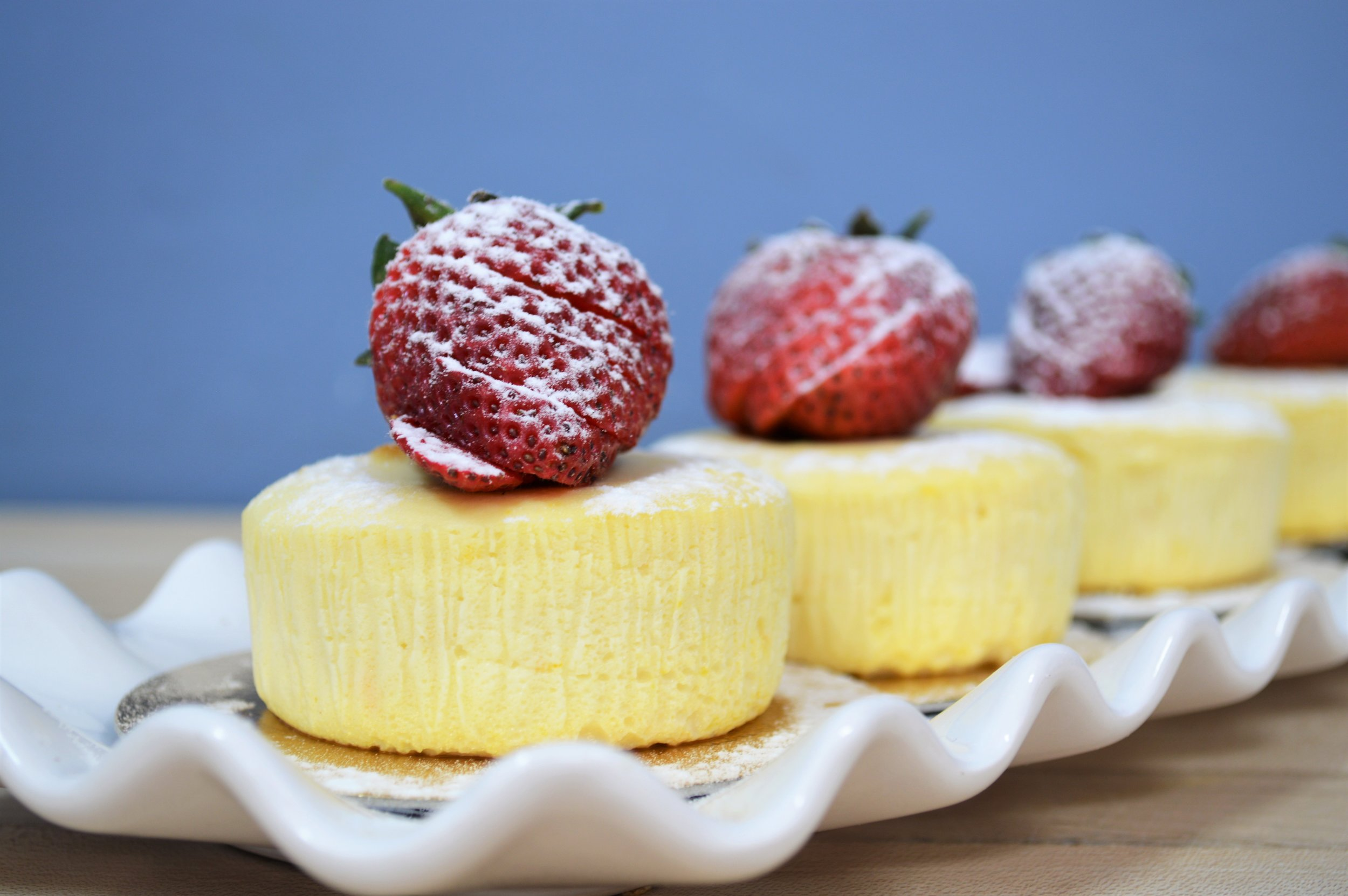 Mini Cheesecake.jpg