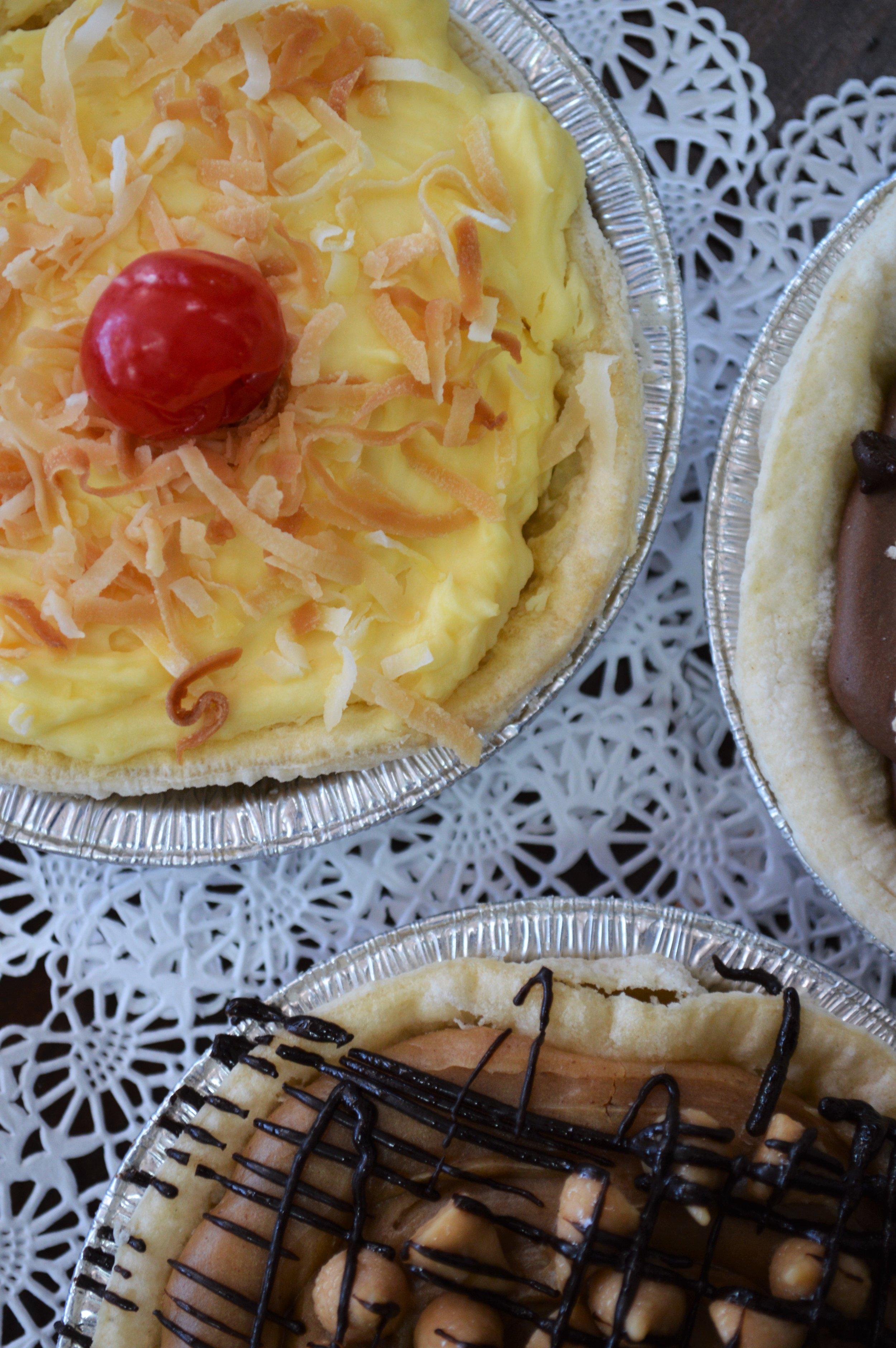 Mini Pies 2.jpg