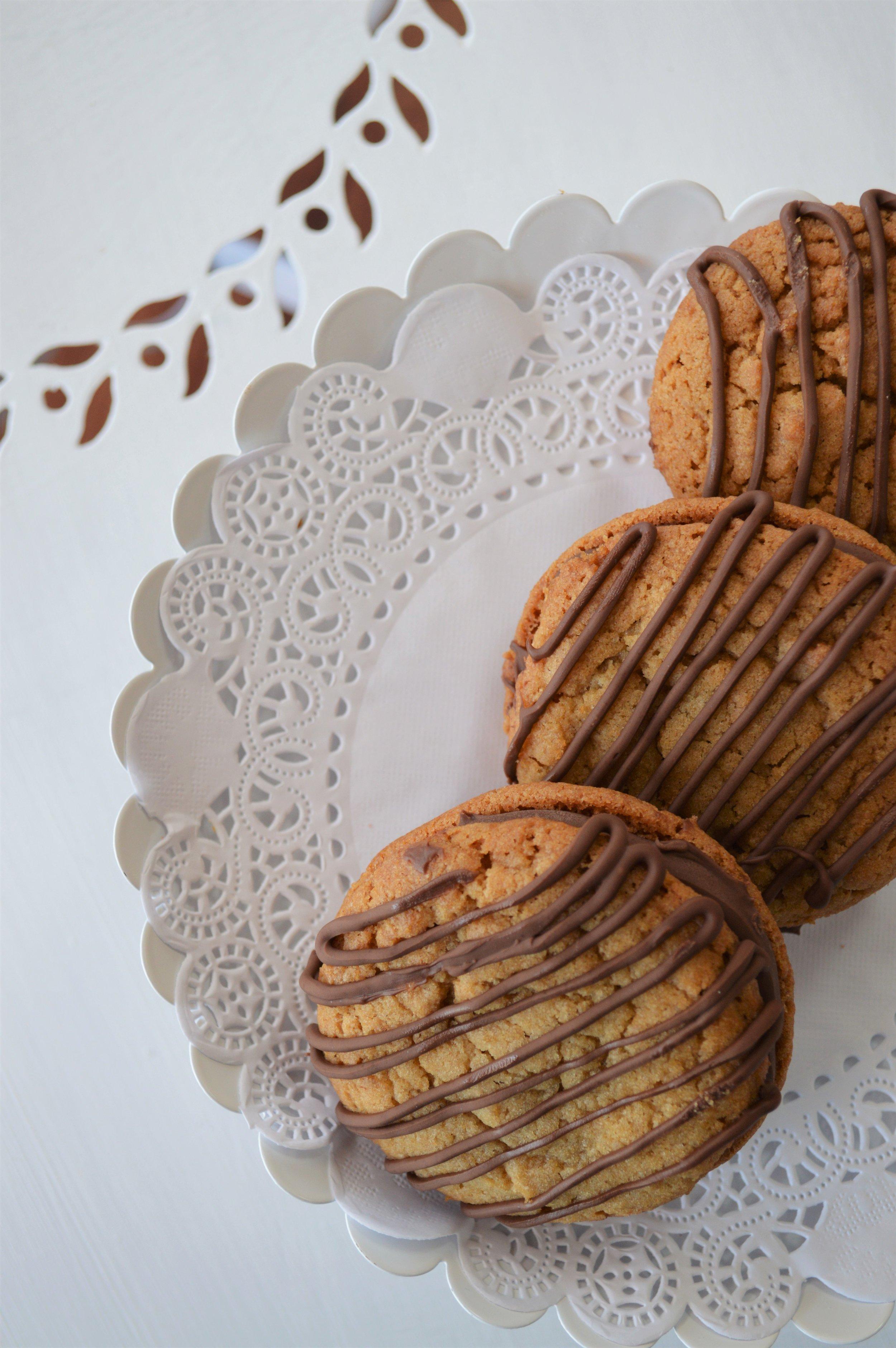 Nutella Cookie - White Background 2.jpg