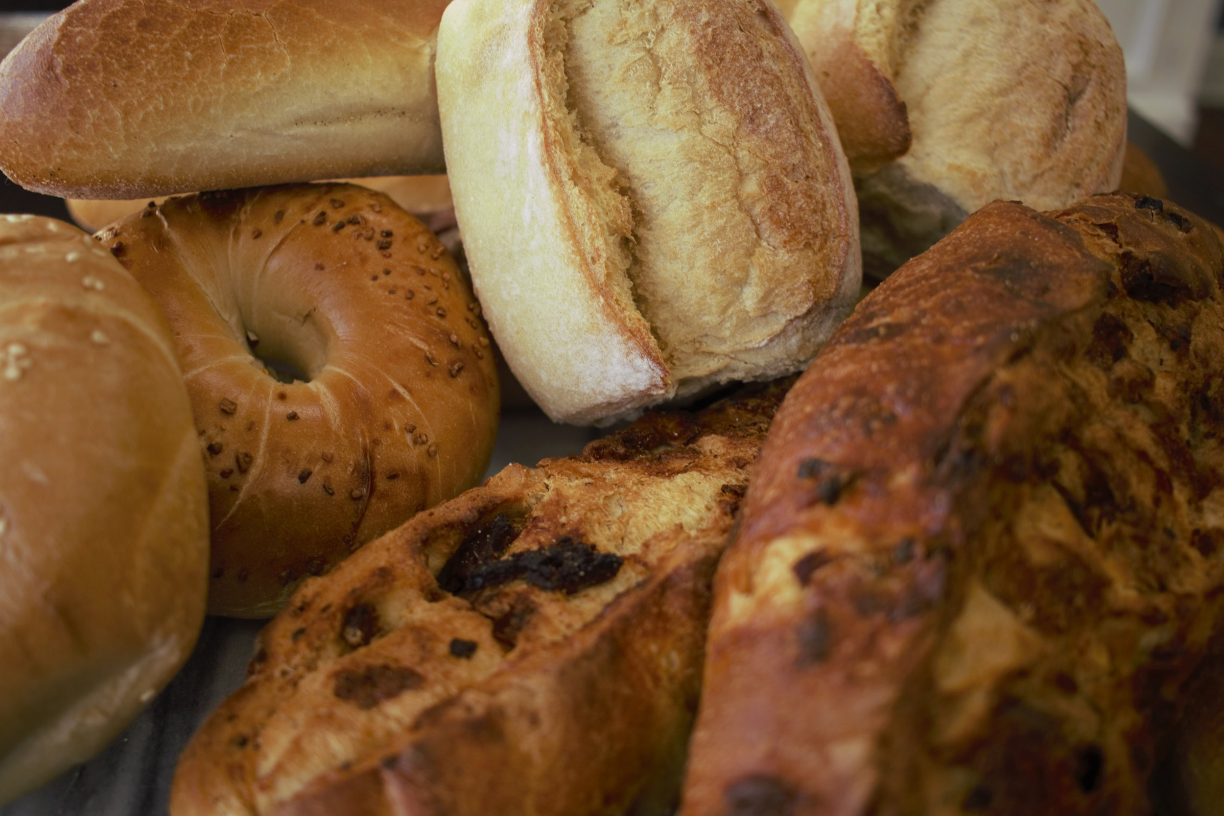 Bagels and Breads.jpg