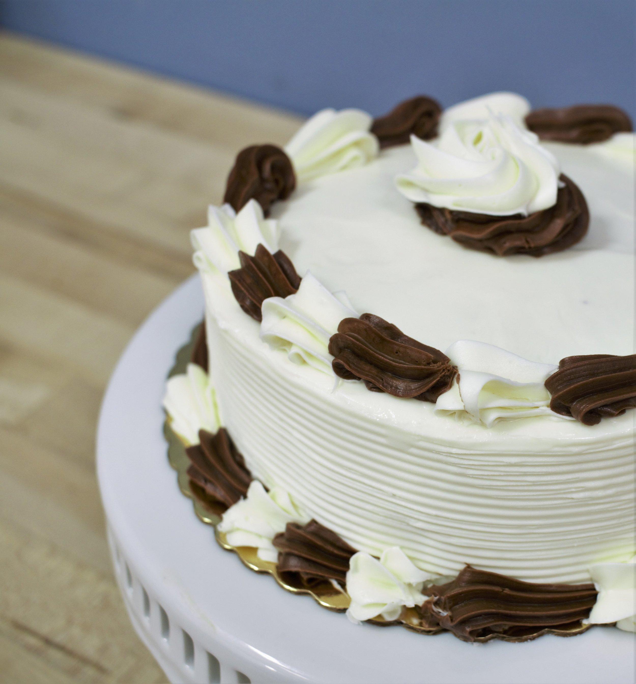 Chocolate and Vanilla Cake .jpg