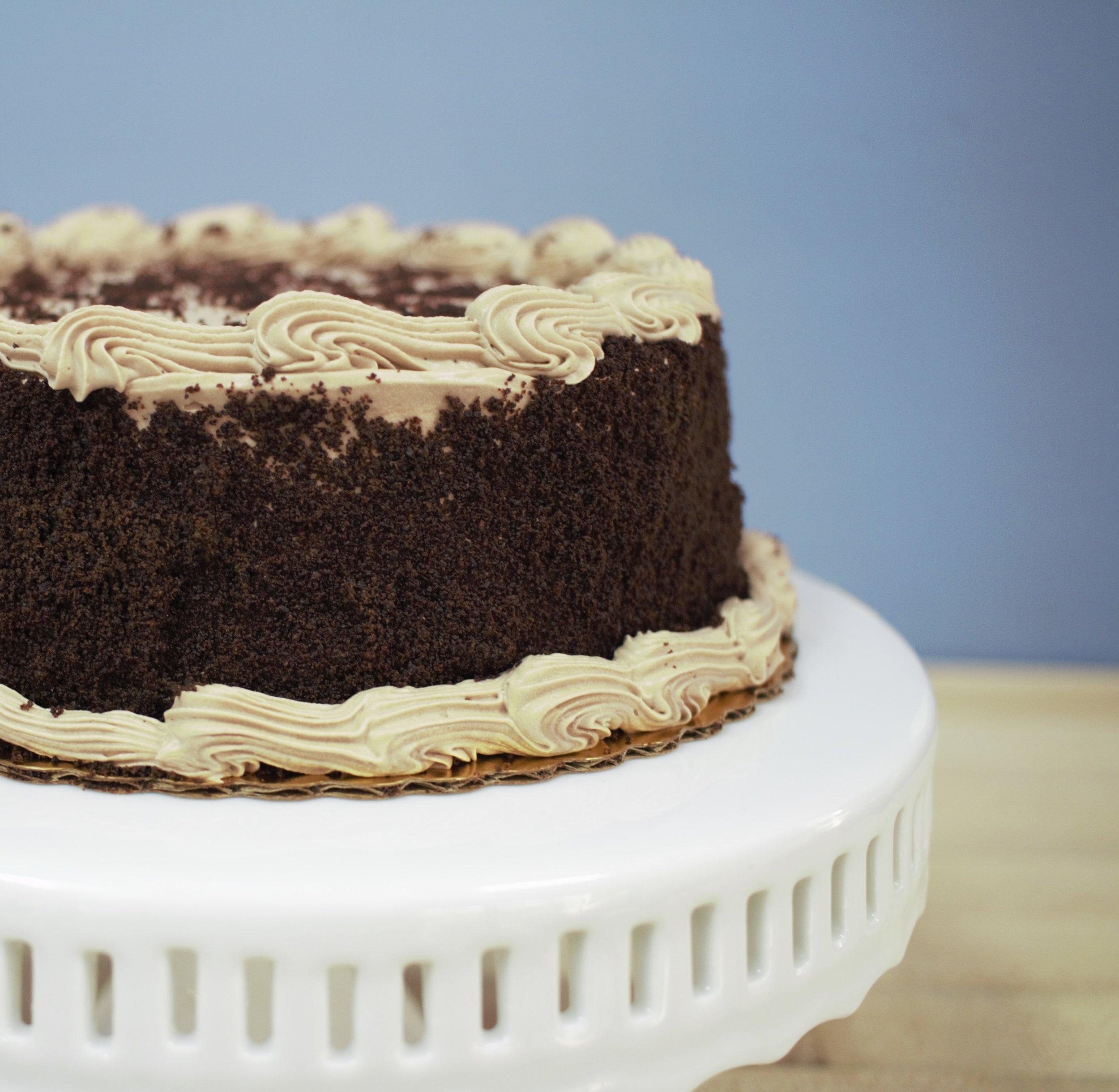 Chocolate Mousse Cake.jpg