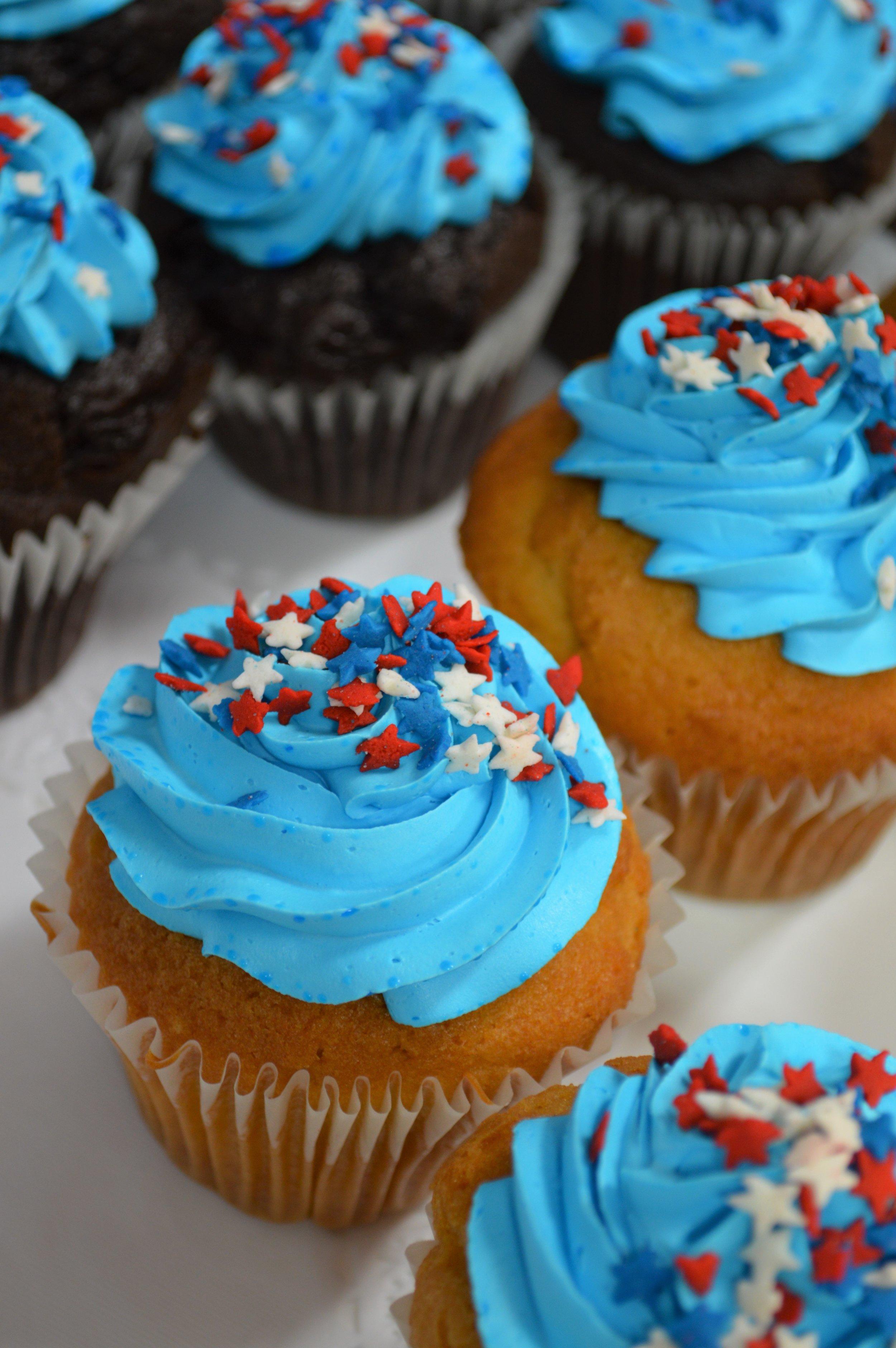 MDW Cupcakes  3.jpg
