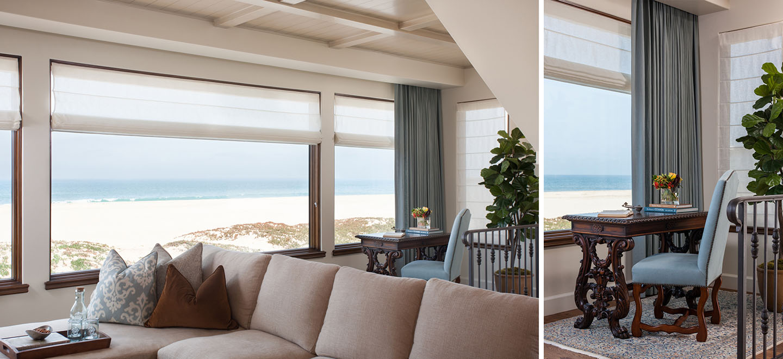 Sunset Beach Web-1_LIVING ROOM.jpg