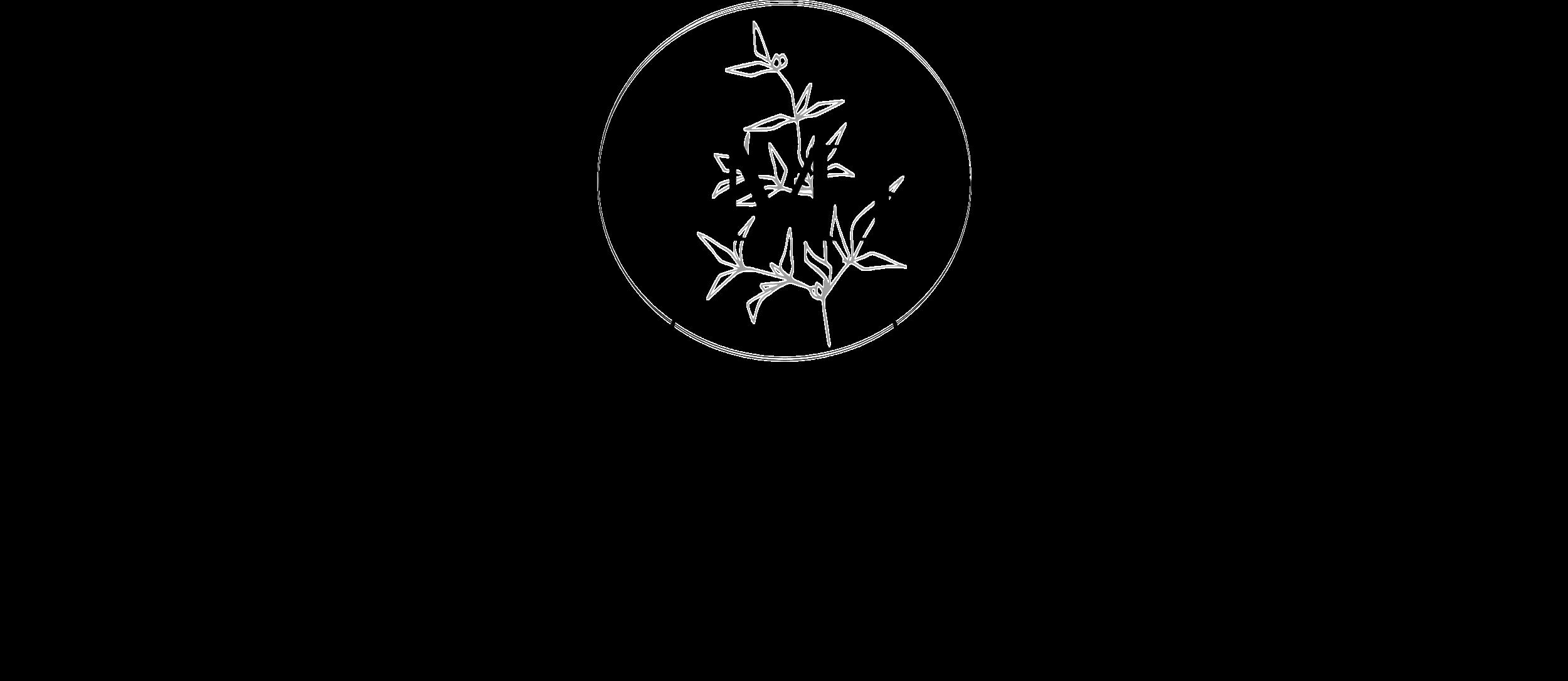 JManess - logo.design black. Transparent background.png