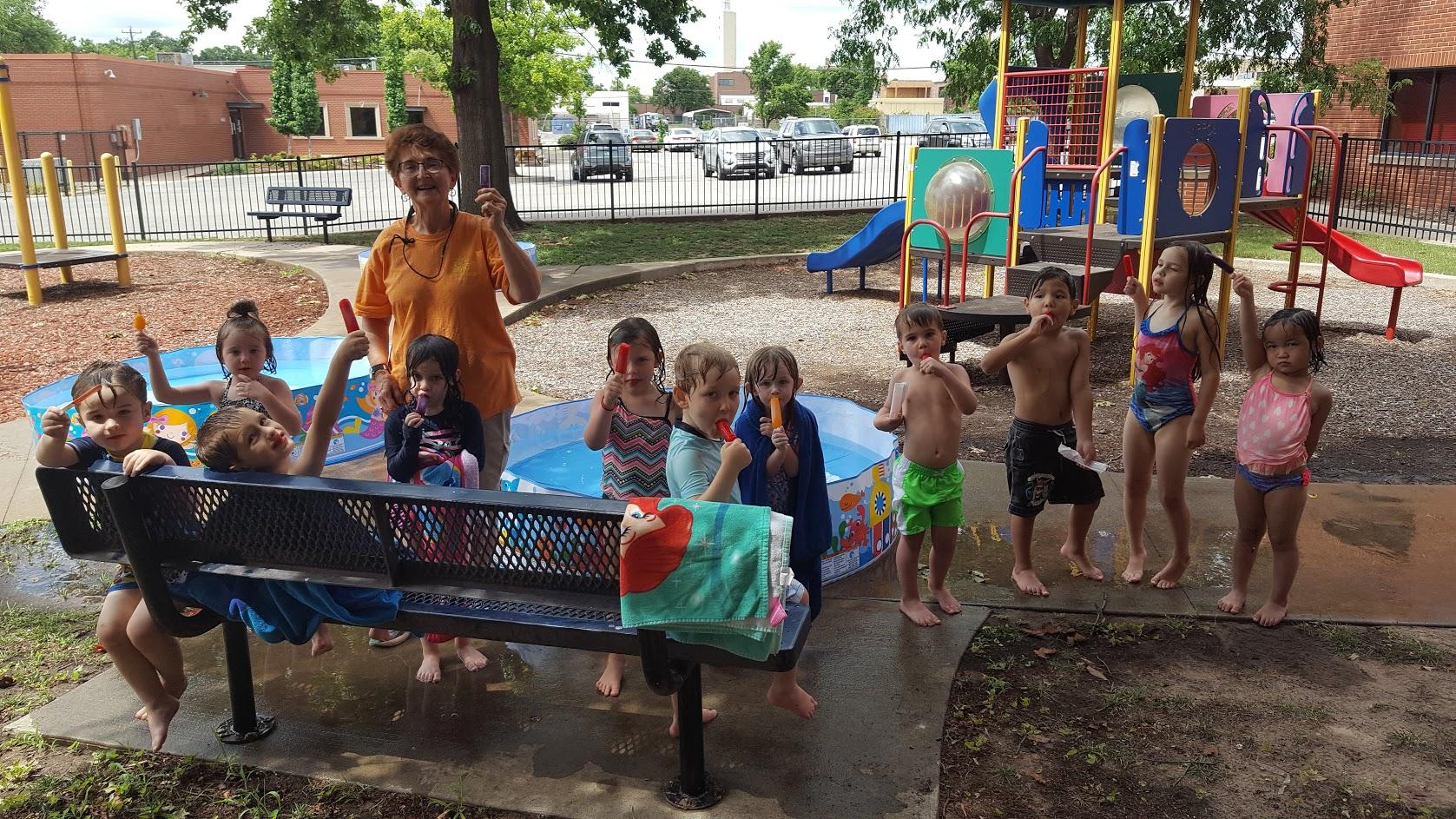 Children Water.jpg