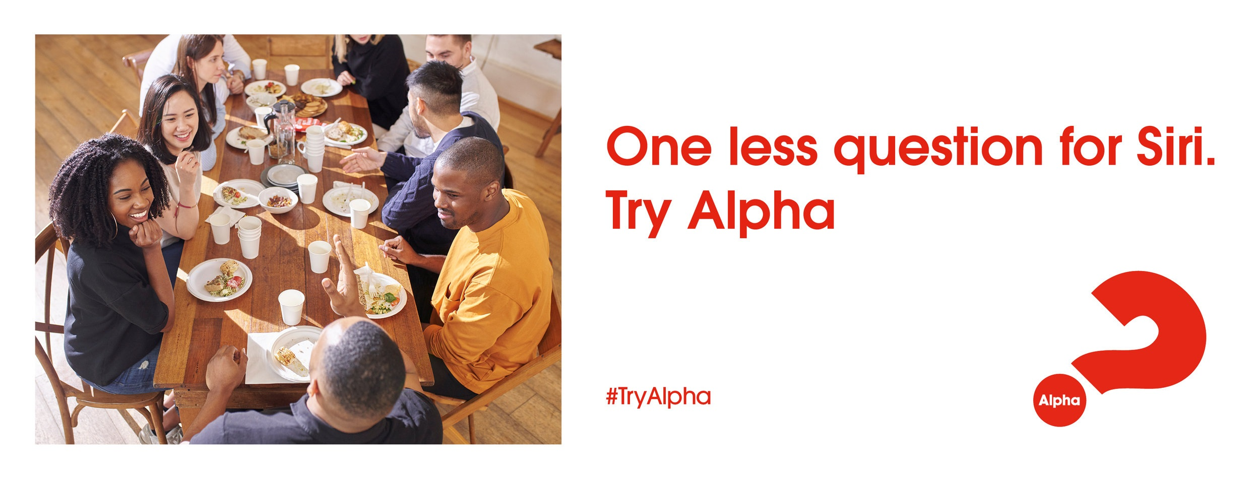 Alpha_Invite 2019_Facebook banners_One less question_3.jpg