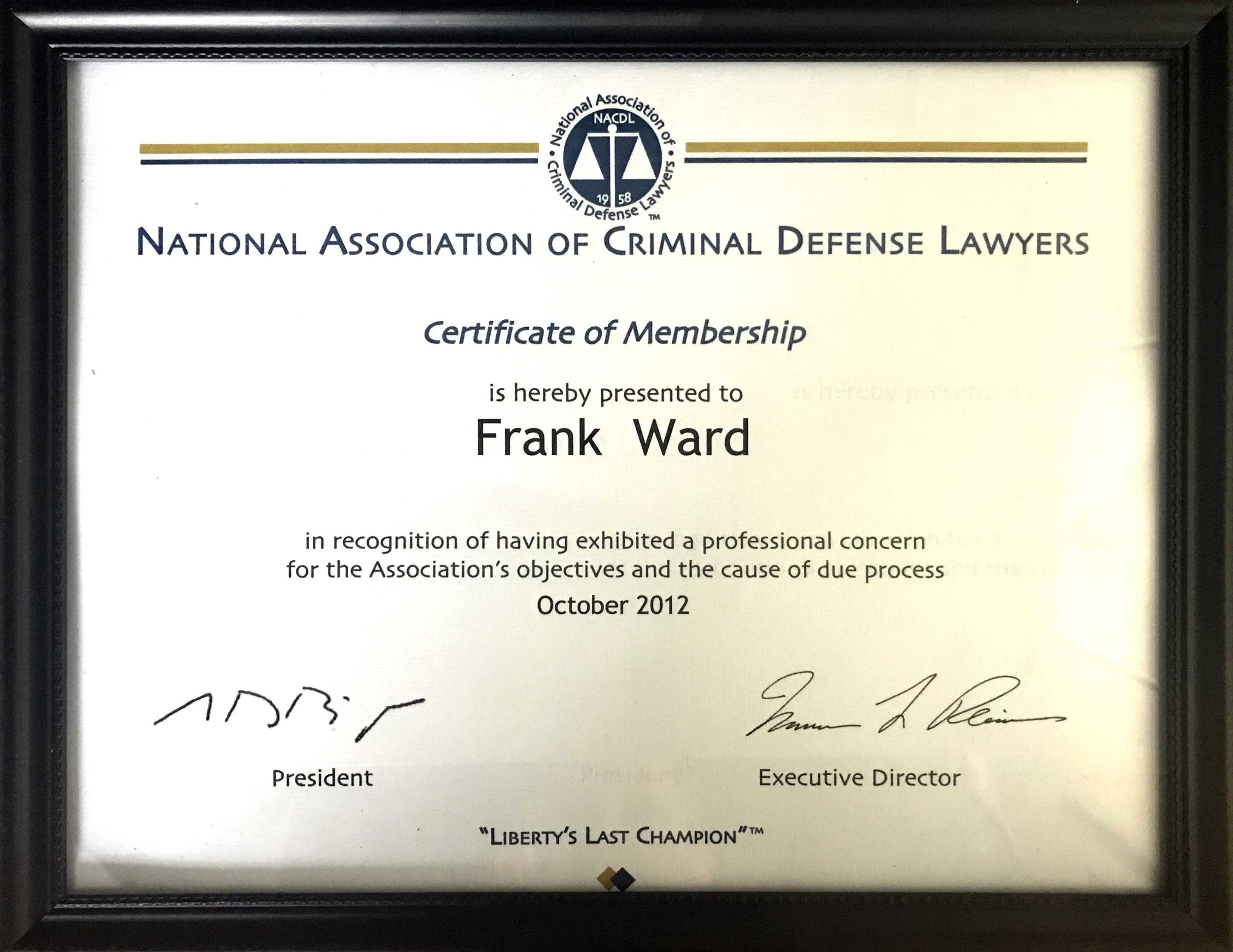 national-association-of-criminal-defense-lawyers