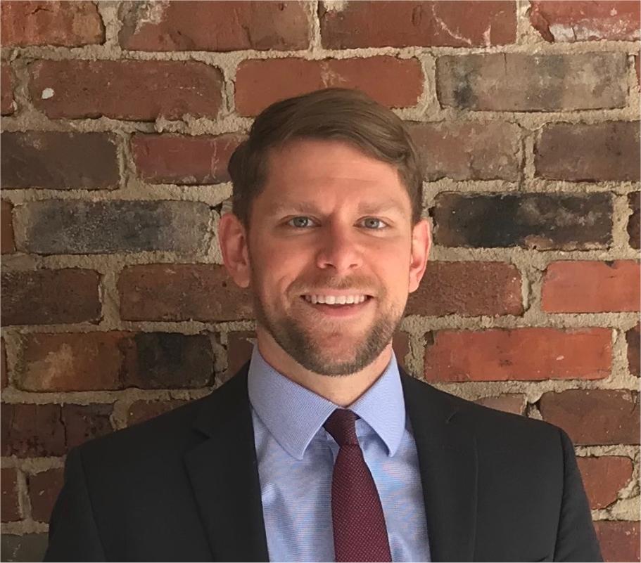 DUI Attorney Frank Ward