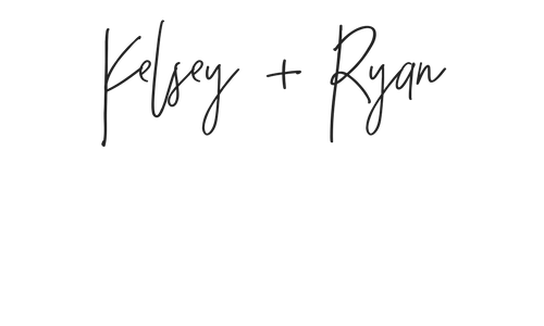 Kelsey + Ryan Signature.png