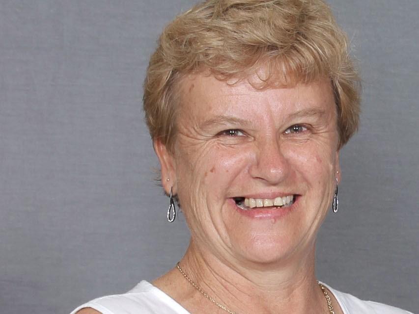 Anne White zimbowties co founder.jpg