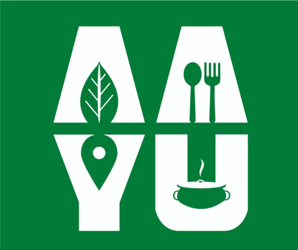 Aayu Logo.jpeg