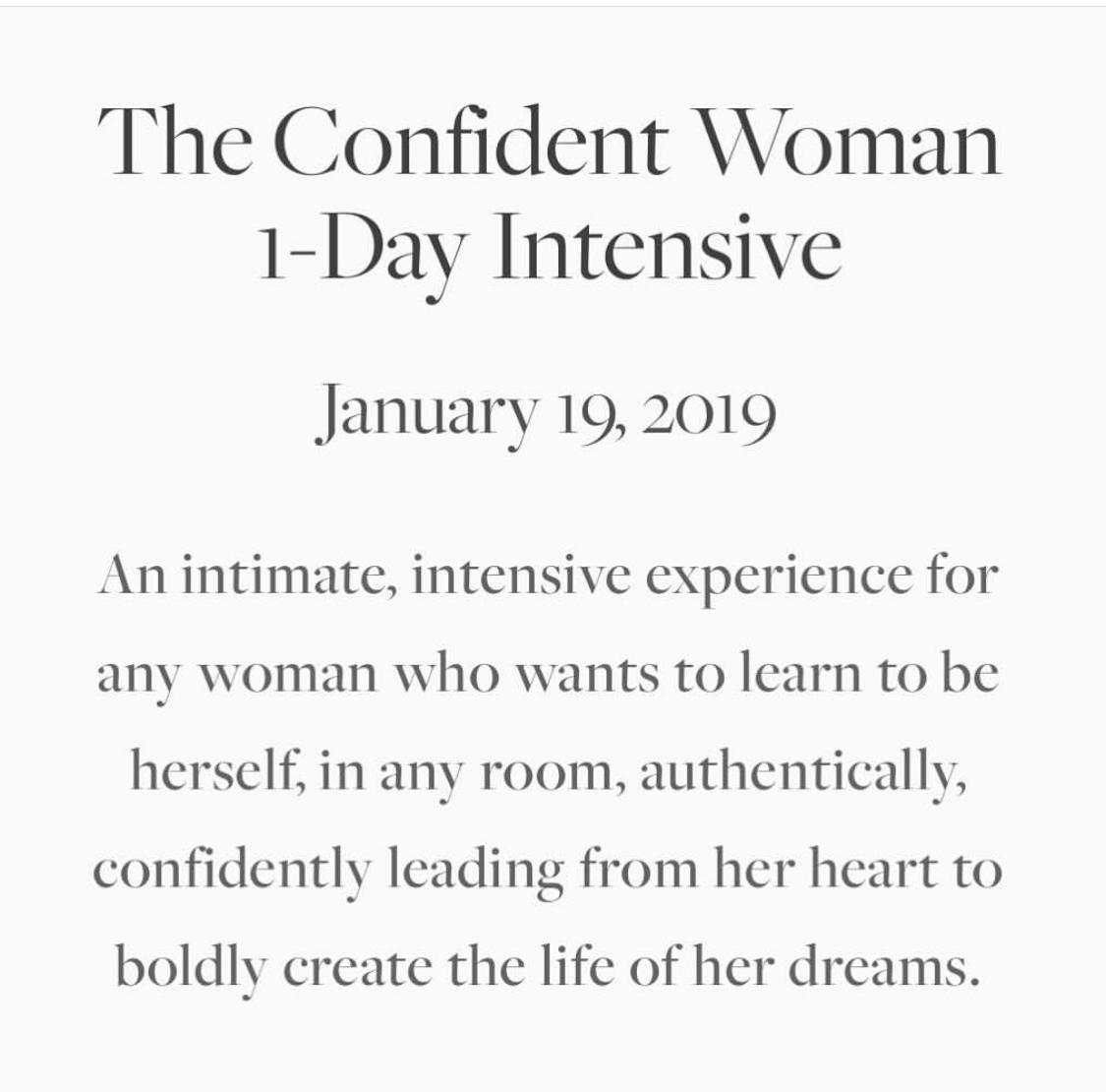TheConfidentWomanIntensive-TJV-ad.jpg