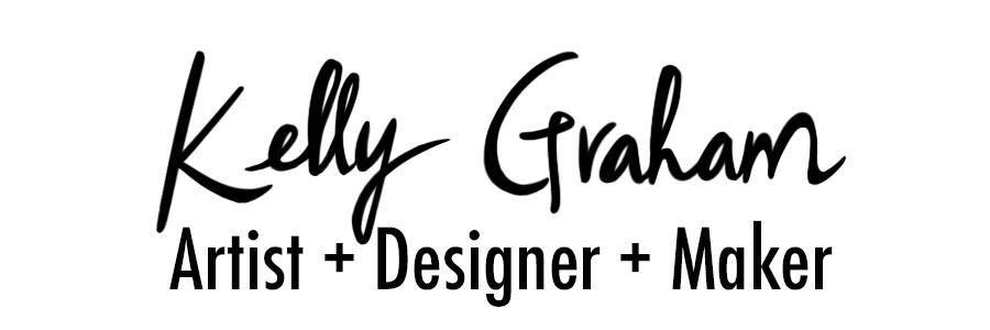 THE FUNKY FRESH / ARTIST DESIGNER MAKER