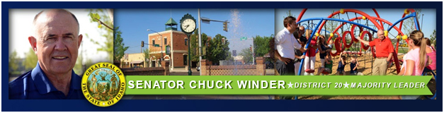WINDER Newsletter Header.jpg