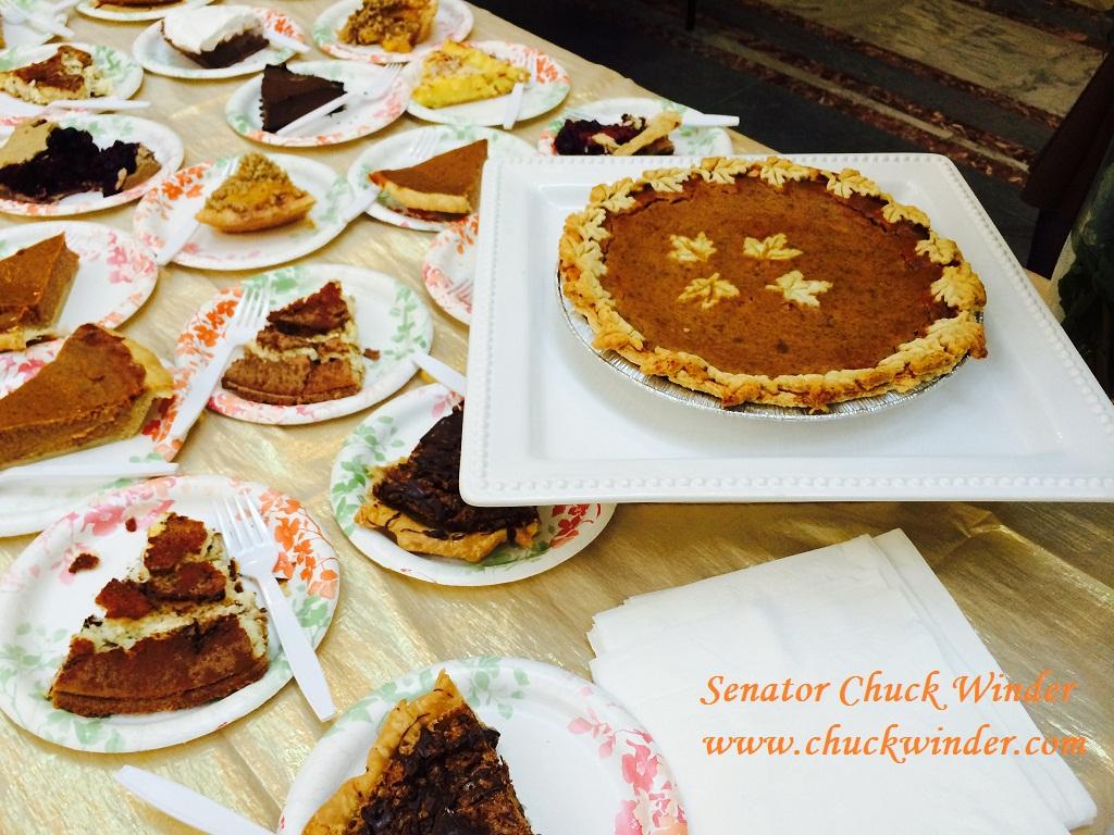2014 01 Pie Day.jpg