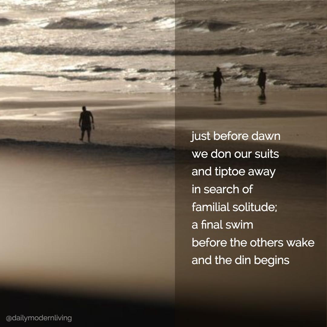 familial solitude.jpg
