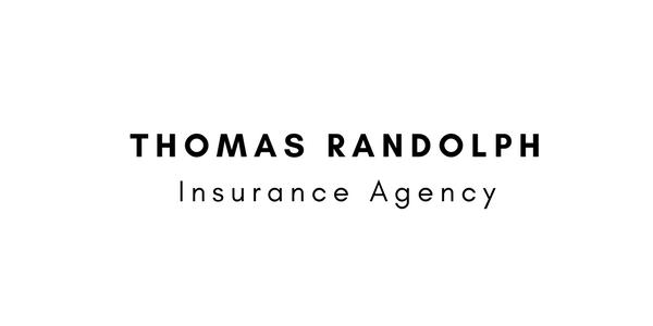 Thomas Randolph Insurance Agency