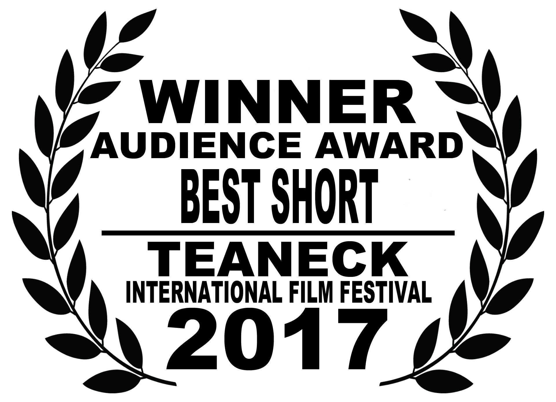 TEANECK 2017 Audience - SHORT.jpg