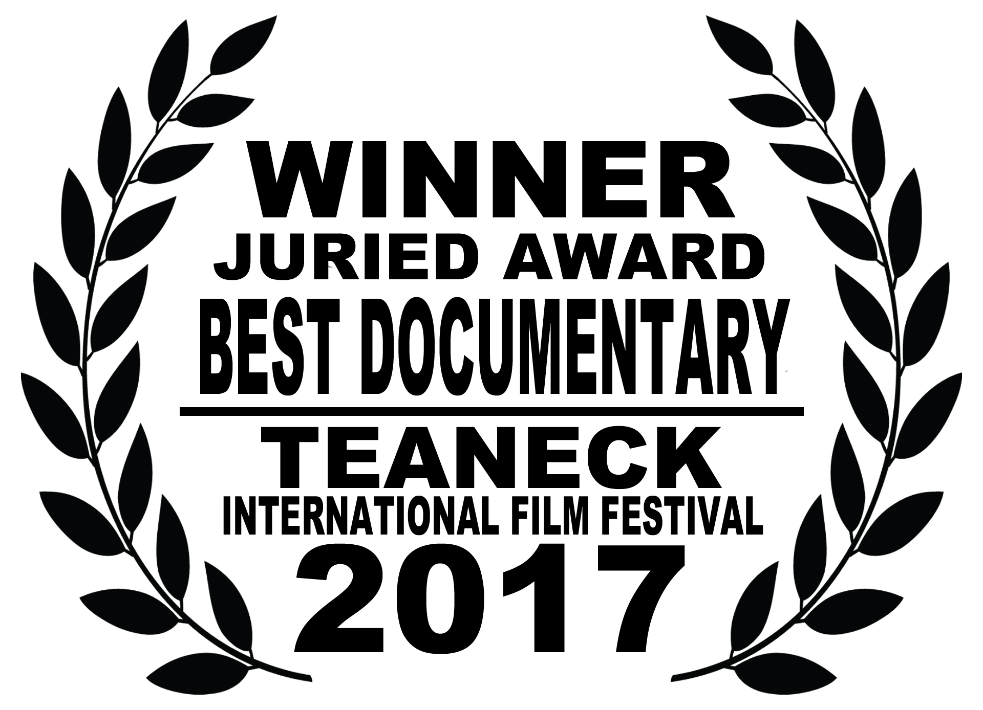 TEANECK 2017 JURIED - DOC.jpg