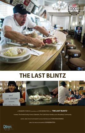 The_Last_Blintz_keyArt.jpg