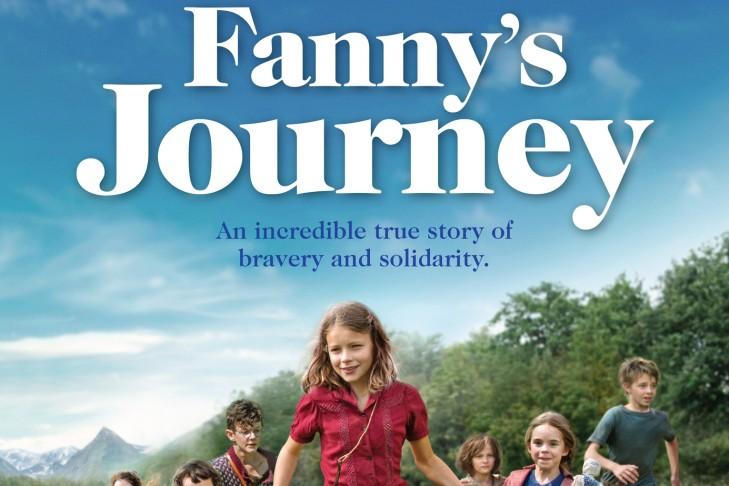 Fannys-Journey-US-Poster-729x486-1491486858.jpg