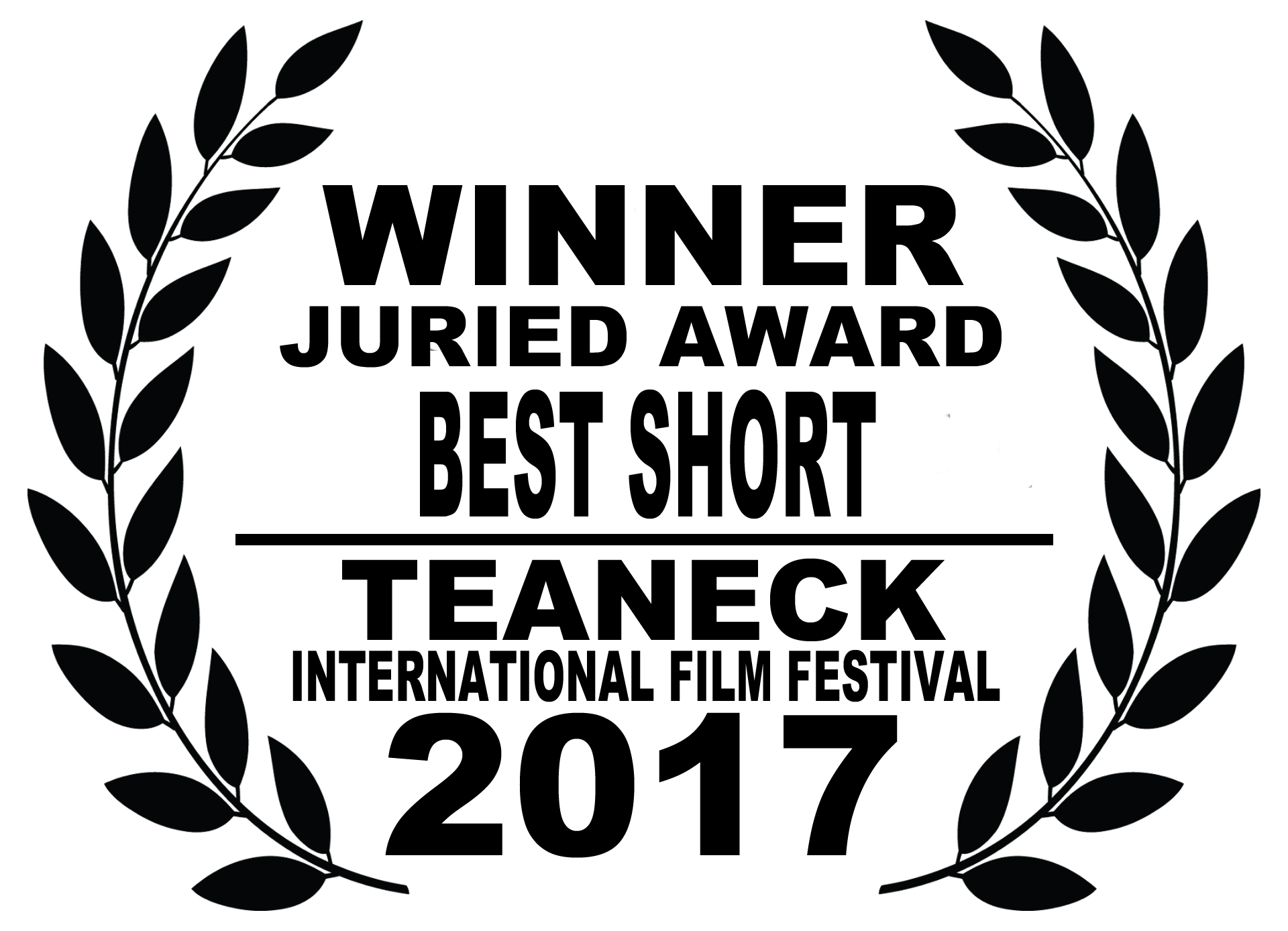 TEANECK 2017 JURIED - SHORT.jpg